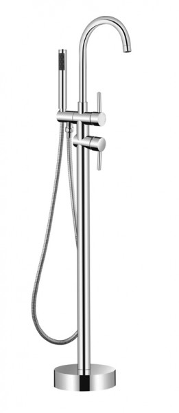 Grab Bar Placement further Balancing Bathroom Accessibility additionally 89024 We Might Get Letters A Horizontal Wet Venting Leap Of Faith as well Clara Basin Pillar Taps And Wall Mounted Bath Shower Mixer moreover K0776. on bathroom shower showrooms
